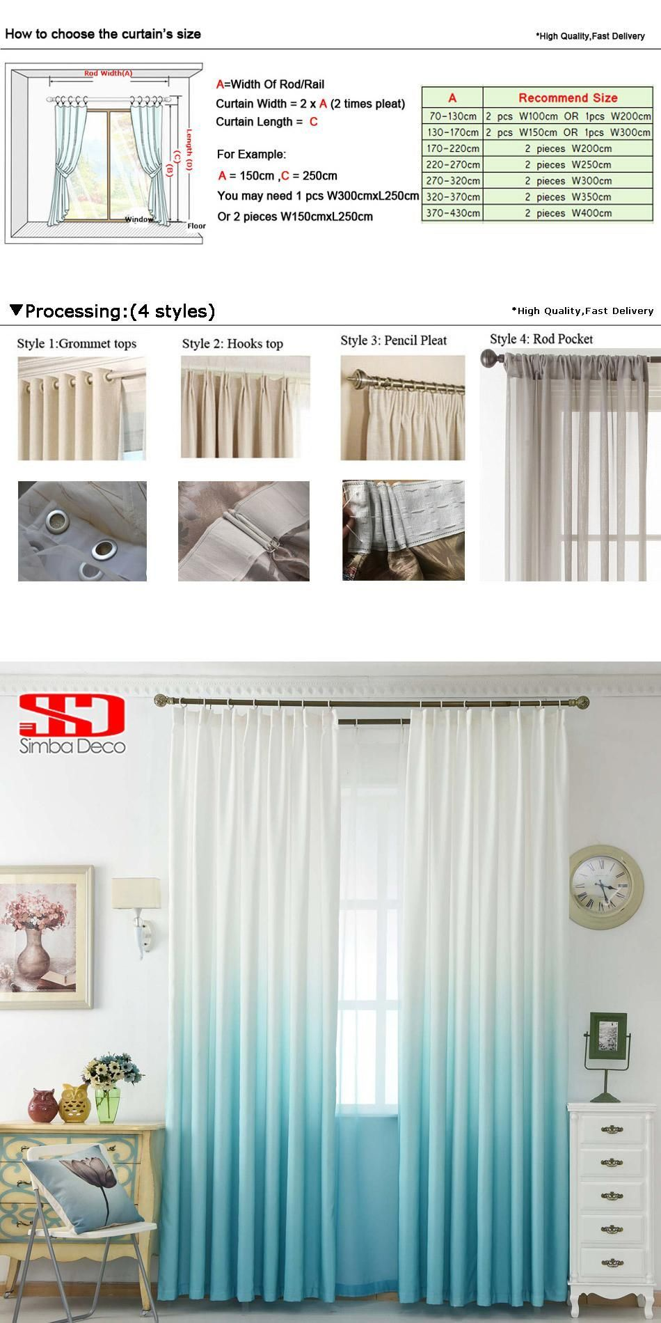 Grey Drapes And Gold Curtain Rod Must Do Curtains Living