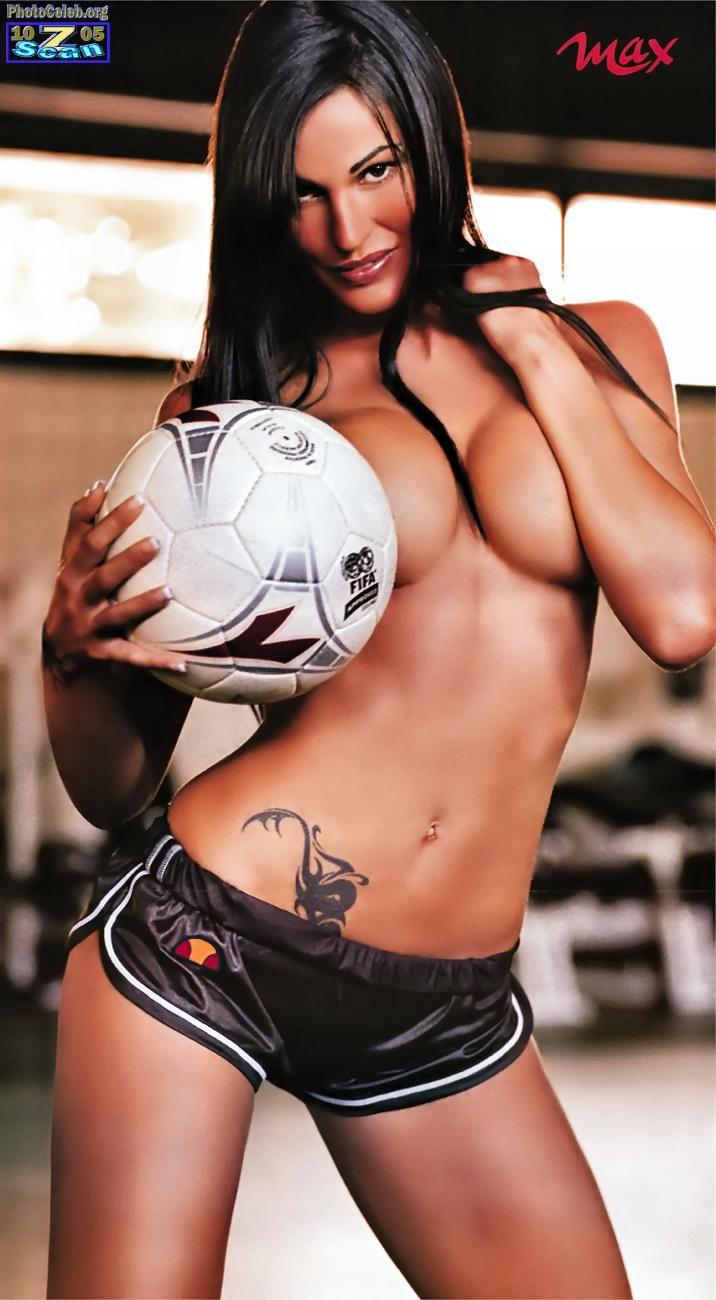 bangla naked girl photo