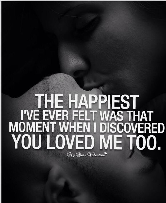 Pin By Amy Bittner On Food For Thought Love Letters Quotes Soulmate Quotes Love Quotes