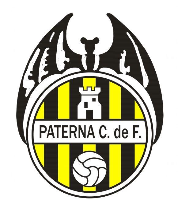 1934 Paterna Cf Paterna Comunidad Valenciana Espana Paternacf Paterna Valencia L19118 Futbol Europa Equipo De Futbol Logos De Futbol
