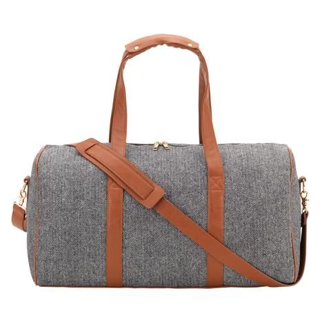 661b6e9af56b Preppy Duffle Bag