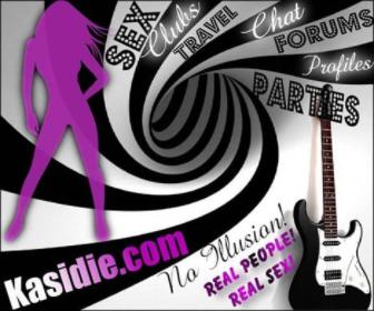 www kasidie com