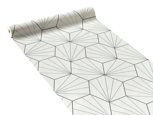 sophie ferjani forest h ada googlom tapeta obyvaci priestor pinterest ferjani papier. Black Bedroom Furniture Sets. Home Design Ideas