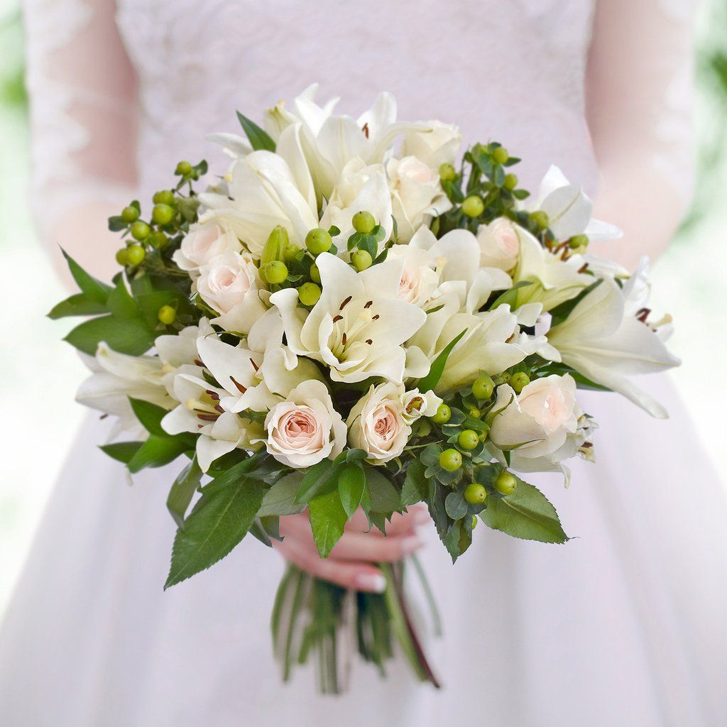 30 stems mixed bouquet 50cm graceful elegance white cream pack 5 30 stems mixed bouquet 50cm graceful elegance white cream pack 5 ebloomsdirect where izmirmasajfo