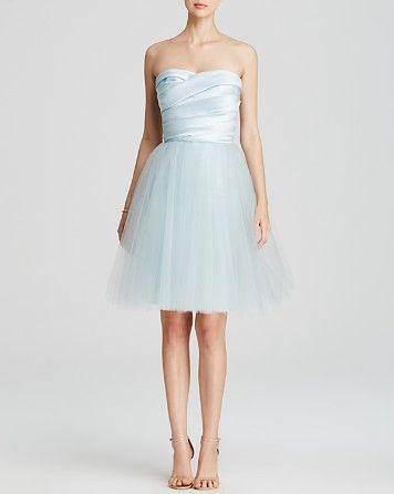 Bloomingdales Bridesmaid   Wedding Shop Bridesmaid Mother Of The Bride Guest Bride Dresses