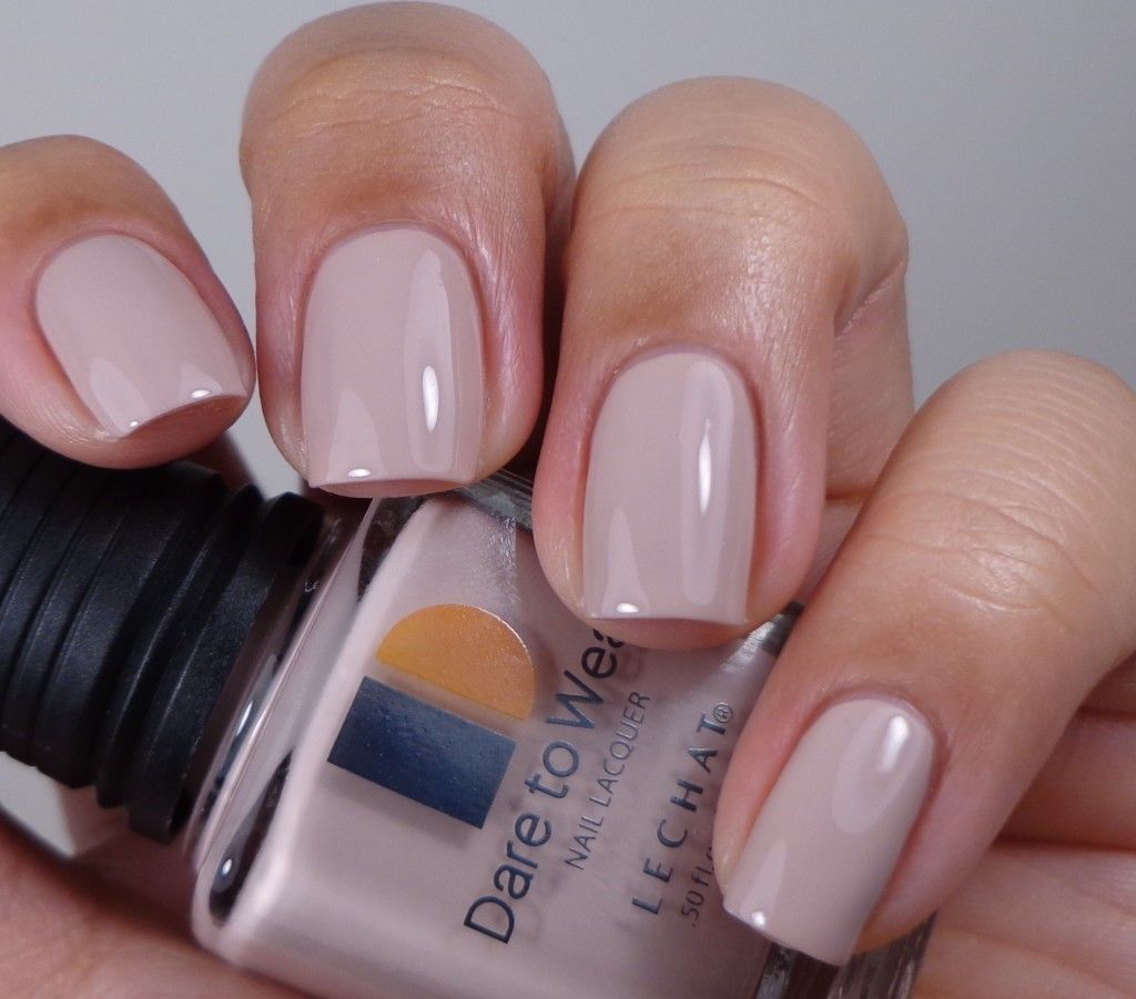 LeChat Dare To Wear Mi Amour 1 | nails | Pinterest | Make up, Nail ...