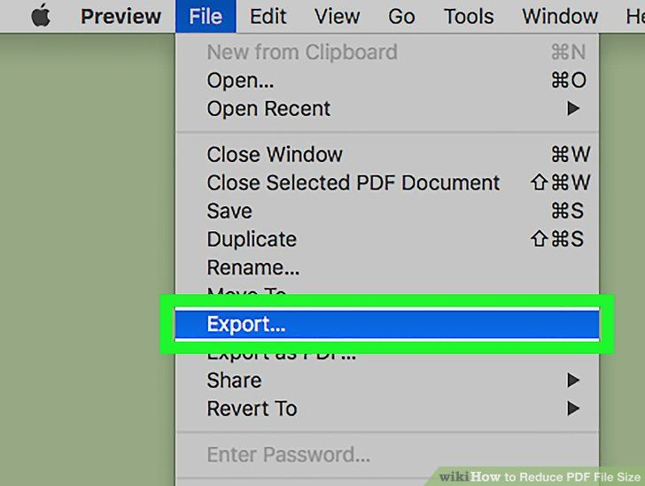 9 Best Reduce PDF images Adobe acrobat, File size, Filing
