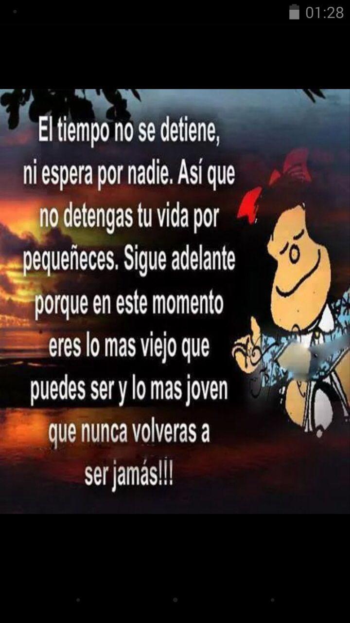 Lo Mas Viejo Y Lo Mas Joven Spanish Quotes Inspirational Phrases Funny Spanish Memes
