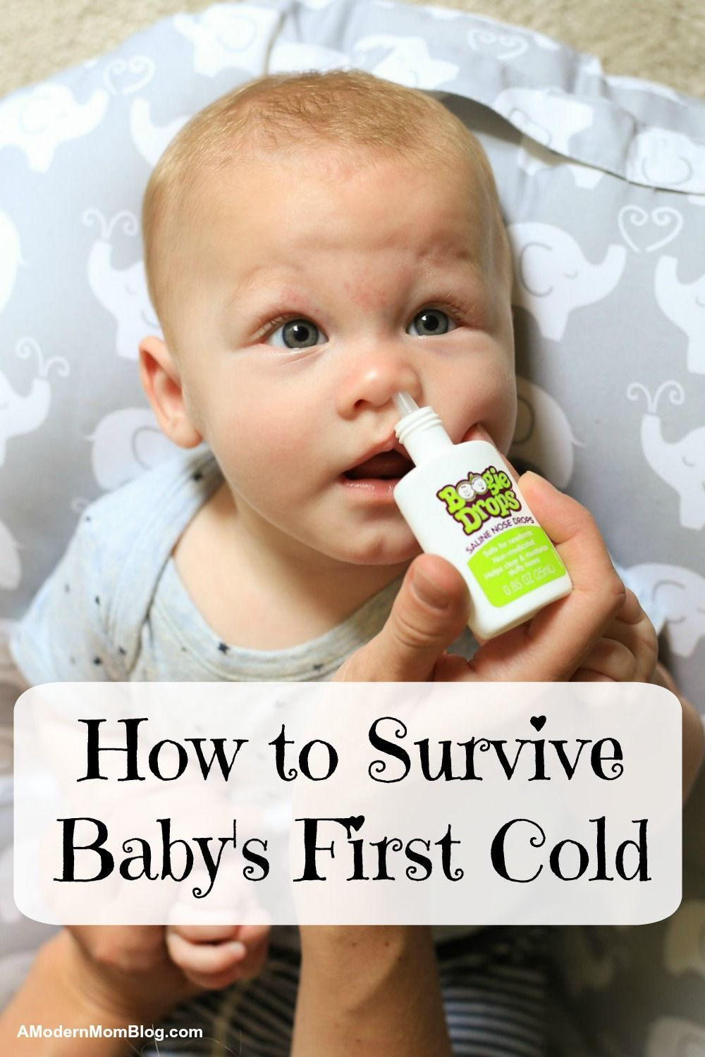 How To Survive Baby S First Cold Baby Cold Remedies Baby Runny Nose Baby Cough Remedies