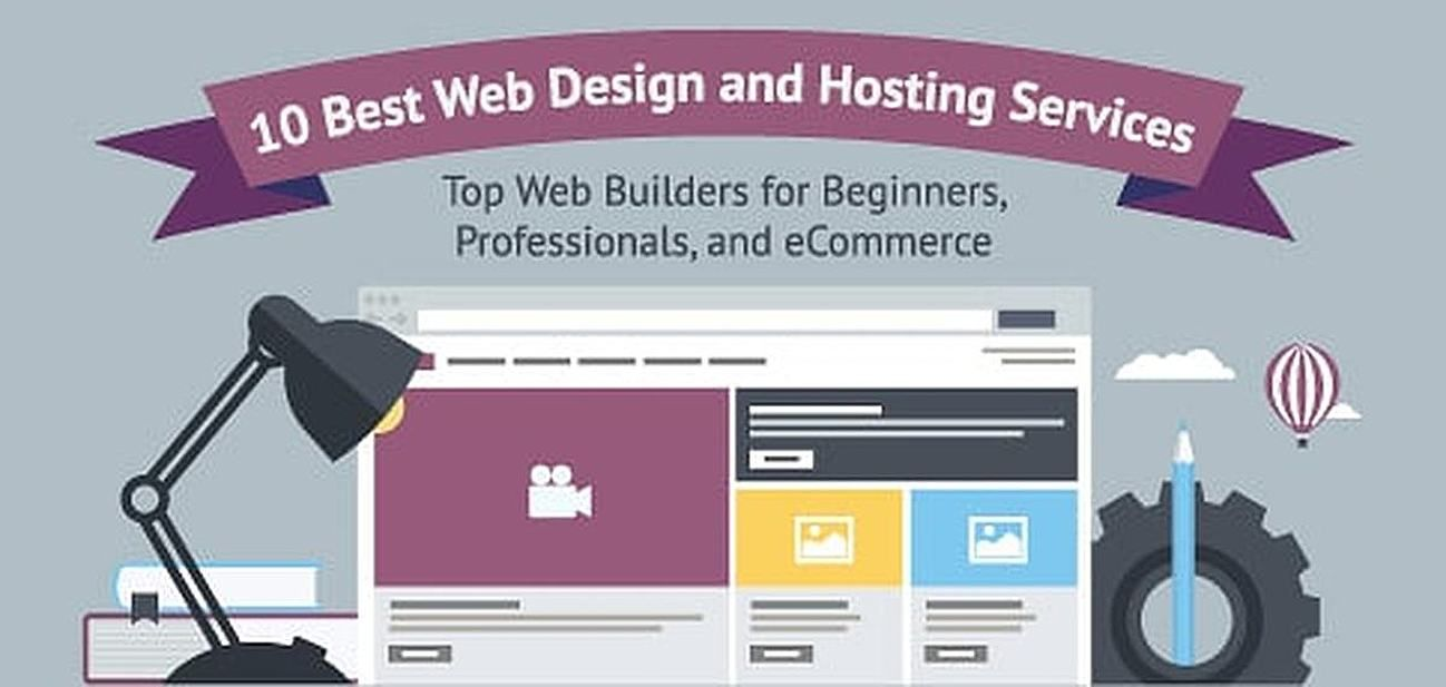 The Best Website Design And Hosting Services Are Like Two Halves Of A Brain Combining The Creative Artisti In 2020 Fun Website Design Web Design Services Web Hosting