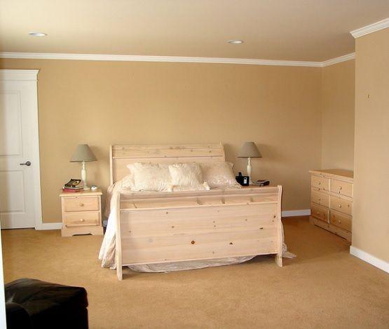 Unfinished Bedroom Furniture The Benefits And Advantage Bedroom