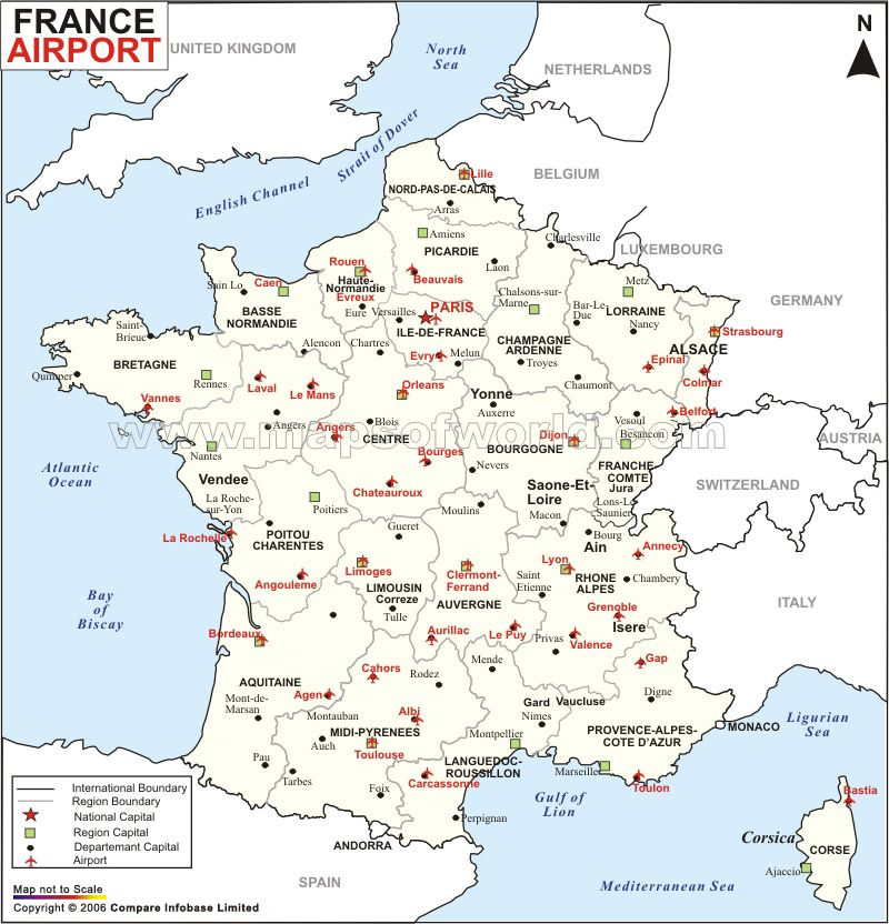 Cahors map google search ringa ding ding pinterest france airports in france france airports map gumiabroncs Image collections