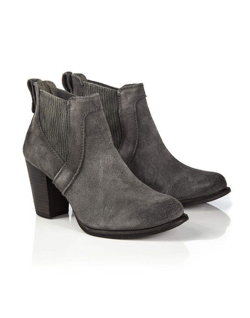 31374bce00d UGG Women's Cobie II Ankle Boots - Nightfall in 2019 | Jules's Wish ...