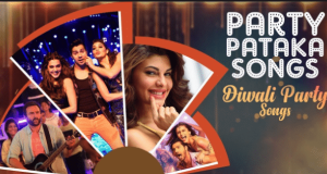 Best Diwali Party Songs With Images Party Songs Happy Diwali Diwali Songs