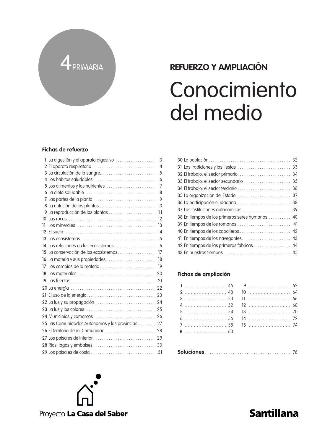 Anaya 3 Primaria En Linea - 3 Primaria En Linea.pdf ... LIBROS PARA ...