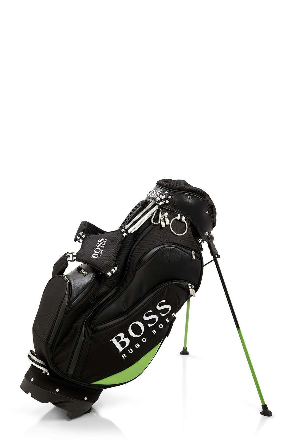 10++ Boss golf sale ideas in 2021