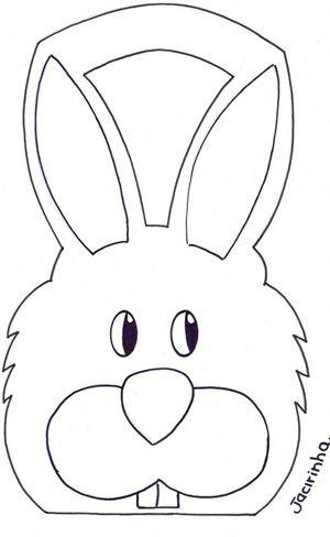 bolsa conejo 02