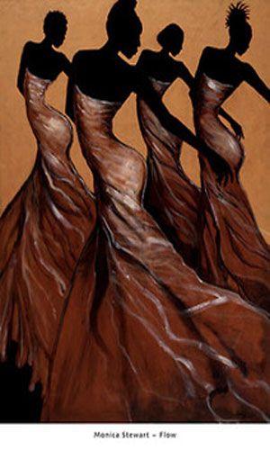Black Love Artwork | Master Calendar - Event Details - Black Art, Black Love