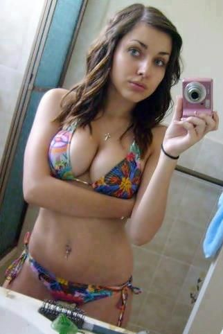 Pin On Sexy Selfie