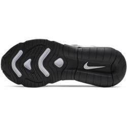 Photo of Nike Air Max 200 Women's Shoe – White NikeNike