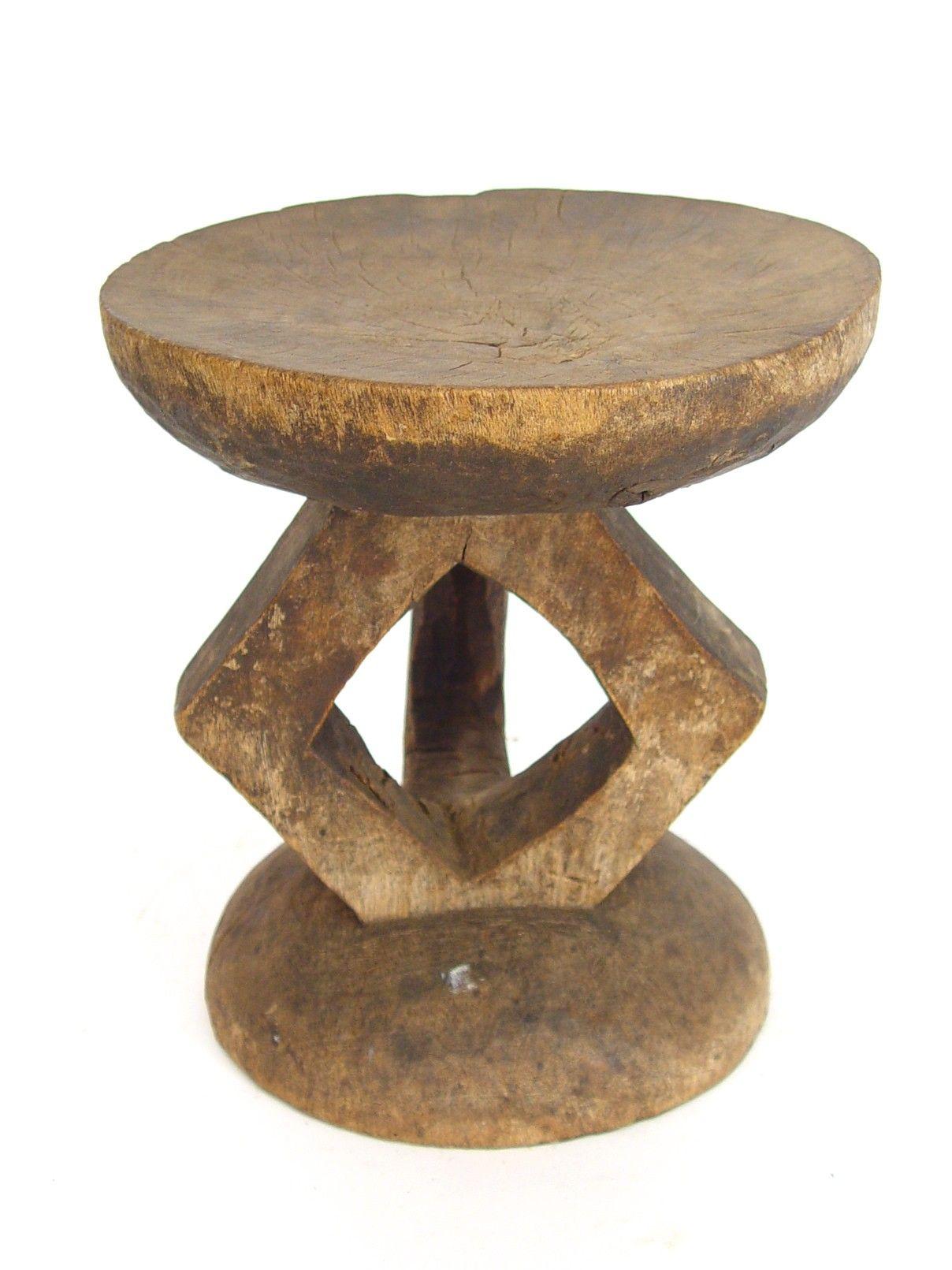 Furniture Design Zimbabwe delighful furniture design zimbabwe gallery of danisile ncube with