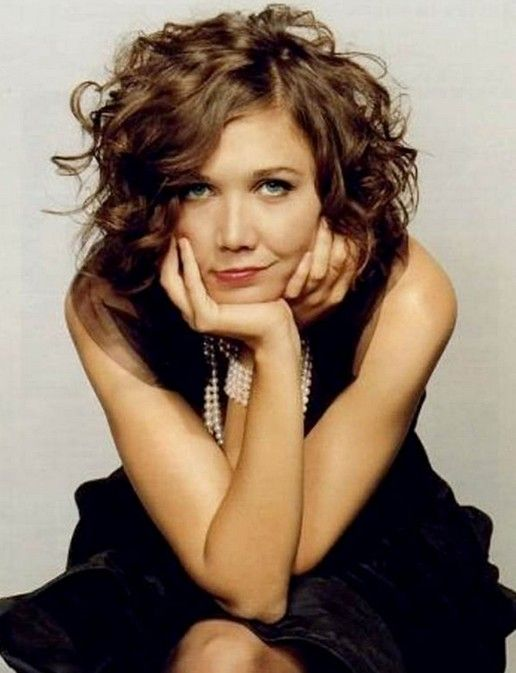 20 Best Short Wavy Haircuts for Women - PoPular Ha