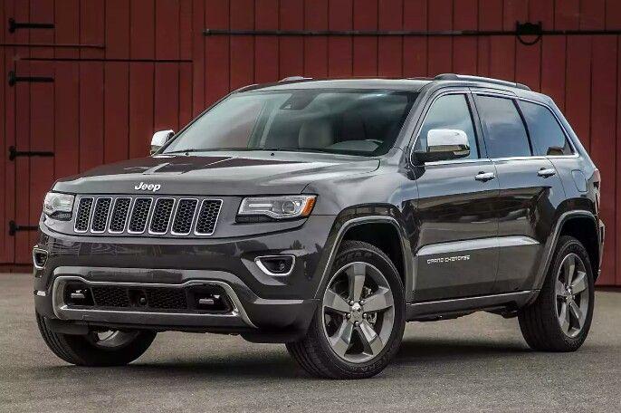 Jeep Grand Cherokee Jeep Grand Cherokee Jeep Grand Cherokee Limited 2014 Jeep Grand Cherokee