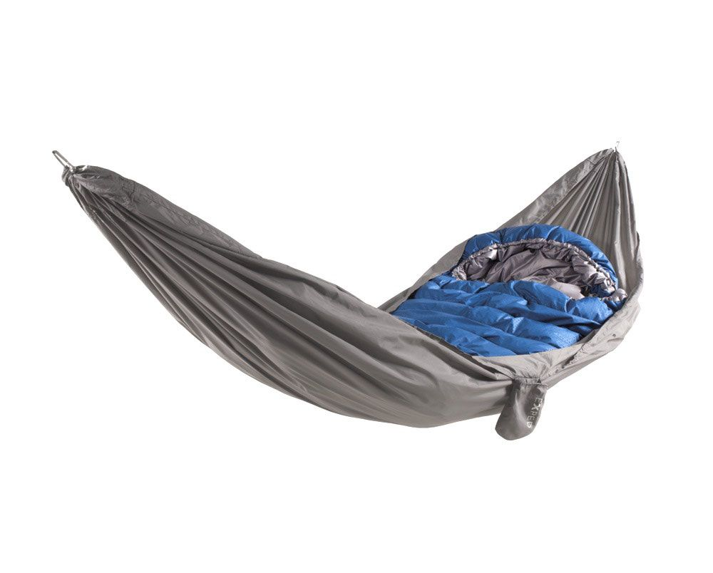 exped travel hammock lite    for the best sleep while adventure travelling try an exped travel hammock lite  it u0027s lightweight packs down small into its     exped travel hammock lite    for the best sleep while adventure      rh   pinterest