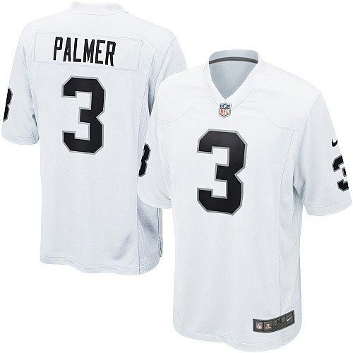 shop the official Raiders store for a Youth Nike NFL Oa…  ed5ecf2ef
