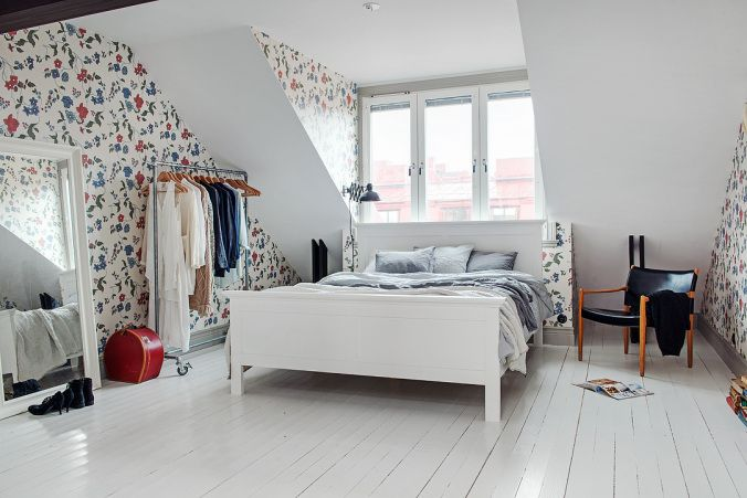 Wallpaper_Alvhem