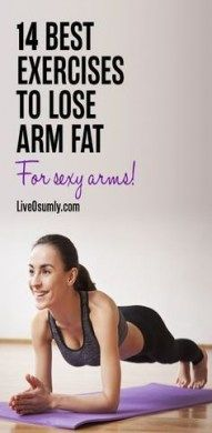 New fitness motivacin arms work outs ideas #fitness