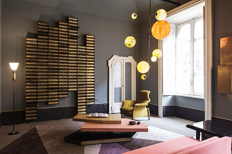 Pin di jerry fleming su spaces arredamento d 39 interni for Interni design studio