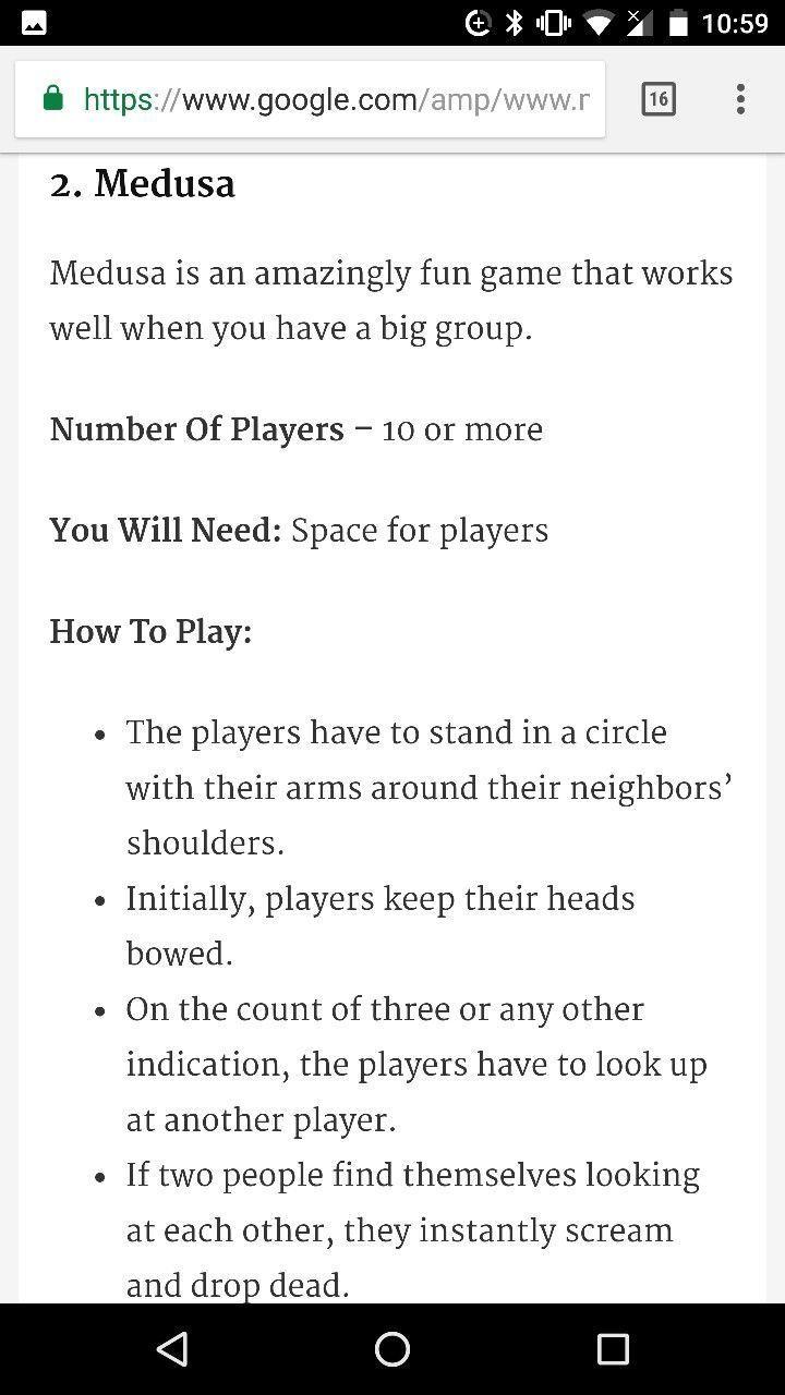 Spiel 77 Eine Zahl Richtig