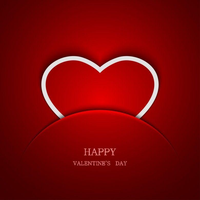 love hearts hug beautiful valentines day card R 780x780 Love – Beautiful Valentines Day Cards