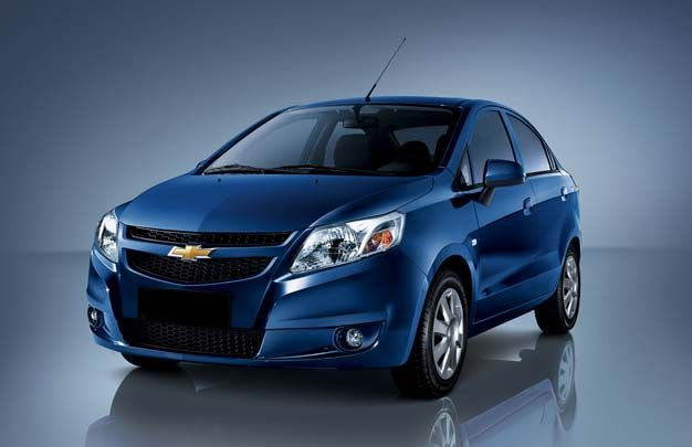 Chevrolet In India Chevrolet Pinterest Chevrolet