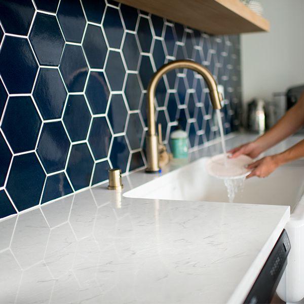 ?w=300&h=300&mode=max | Design palette, Natural quartz countertop, Design