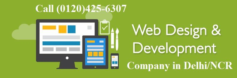 We Tecmaestro A Leading Website Design And Development Company We Are Now Available In Y Design Development Web Application Development