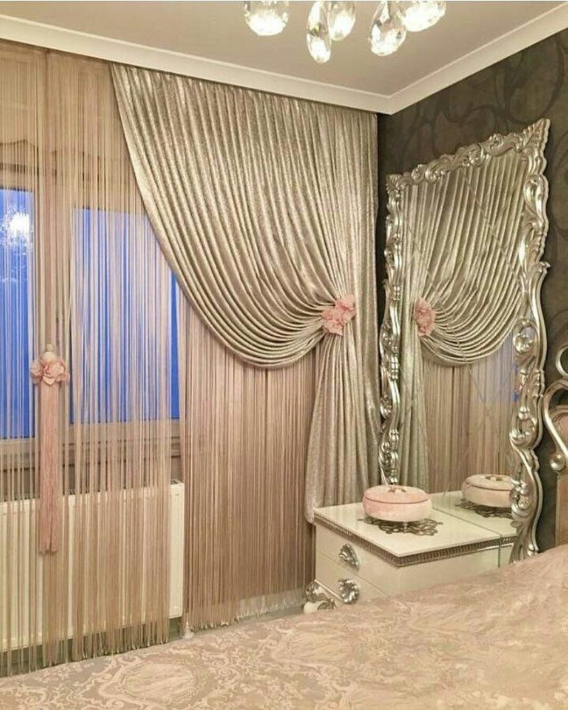New window coverings 2018  post by turkevi on instagram  vibbi  curtain  pinterest