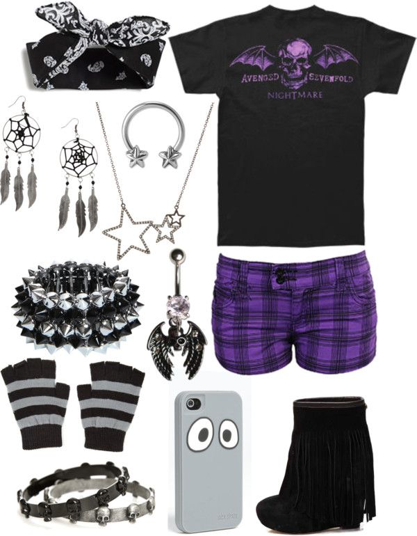 """""""Carry On"""" by priceless-and-dashing-fo-rev-er ❤ liked on Polyvore"""