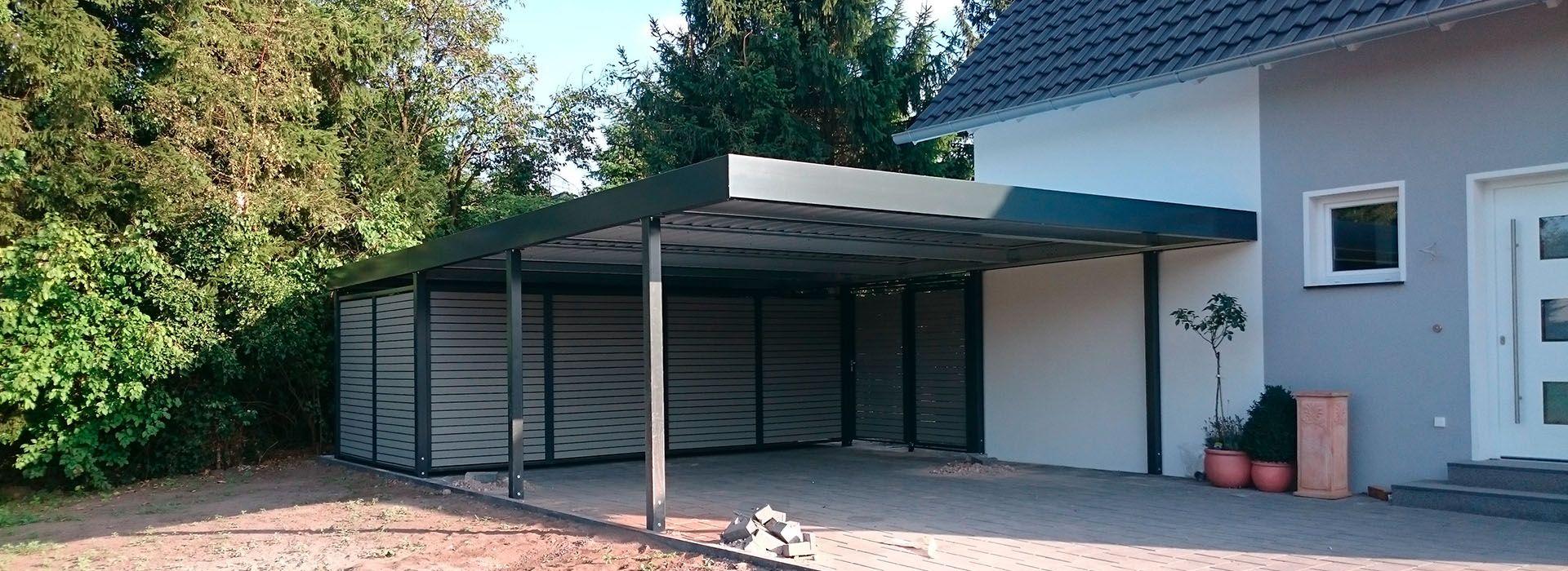 LowBudgetHäuser Kostengünstig bauen Low budget häuser