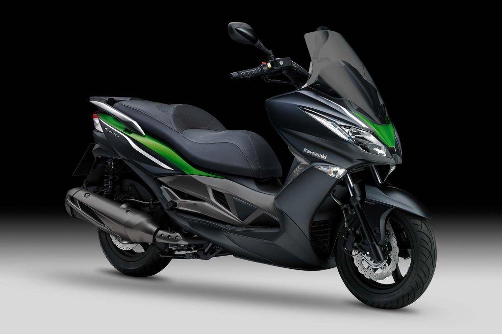 Yamaha Tmax For Sale Malaysia