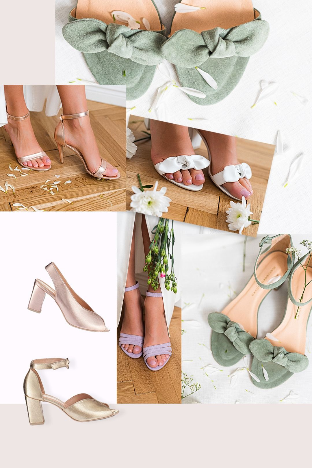 Jak Wybrac Buty Slubne Wedding Dresses Shoes Dresses