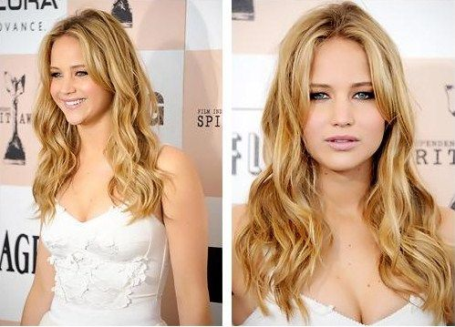 Jennifer Lawrence The Hunger Games Winter S Bone X Men First Class Like Crazy House At The End Of The Street Celebrities Jennifer Lawrence Celebs