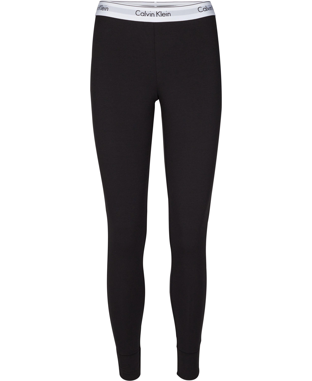 c555e6402fe Calvin Klein Legging bukser str. M | Make your own i 2019 | Calvin ...