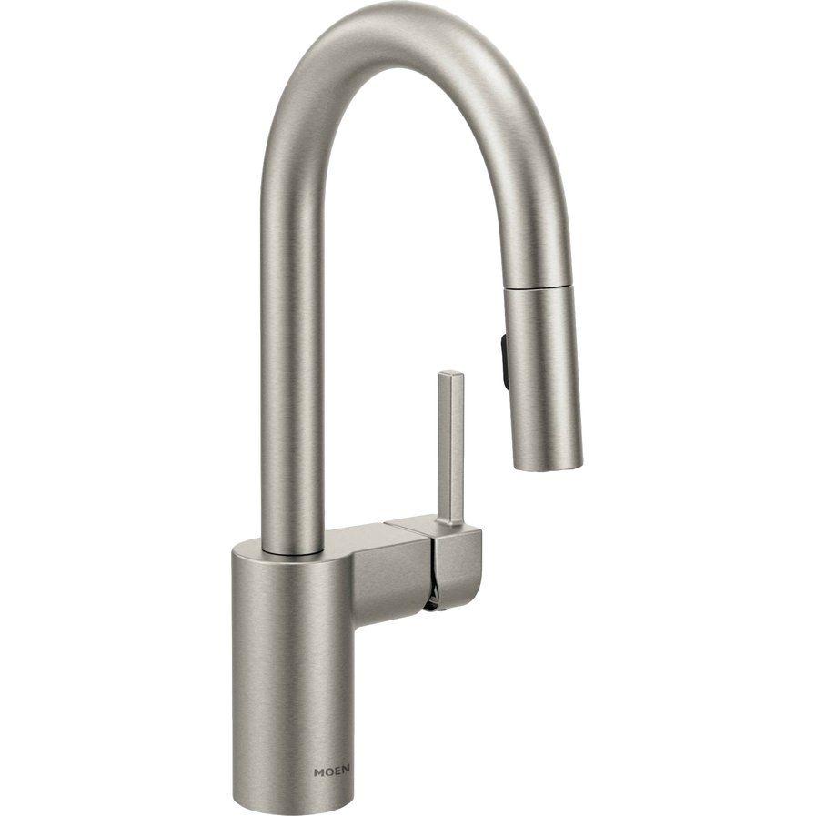 Align bar faucet chez candee pinterest faucet bar faucets and