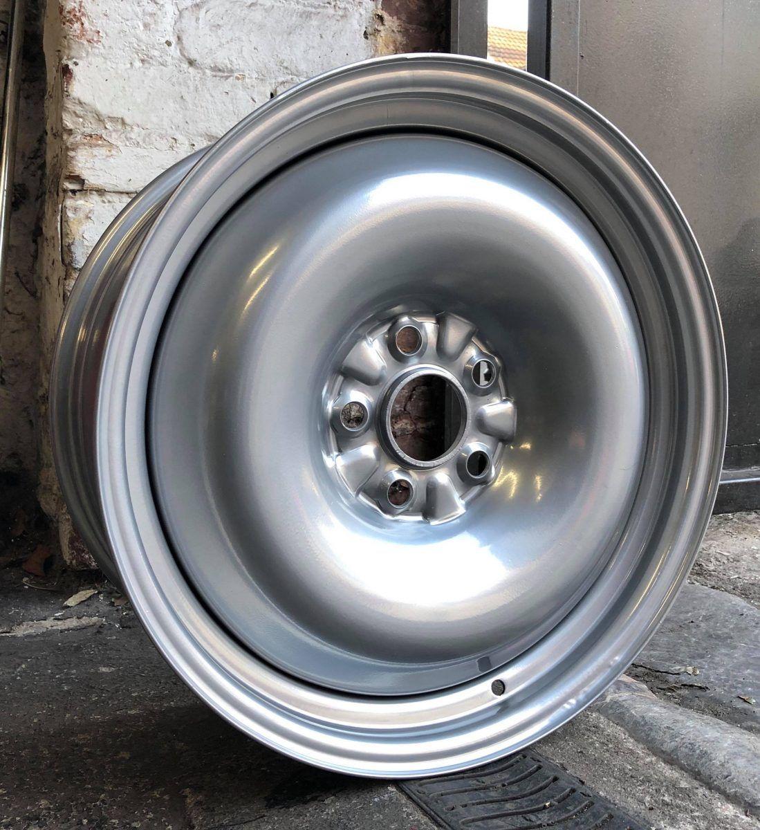 Pin On Vw Wheels