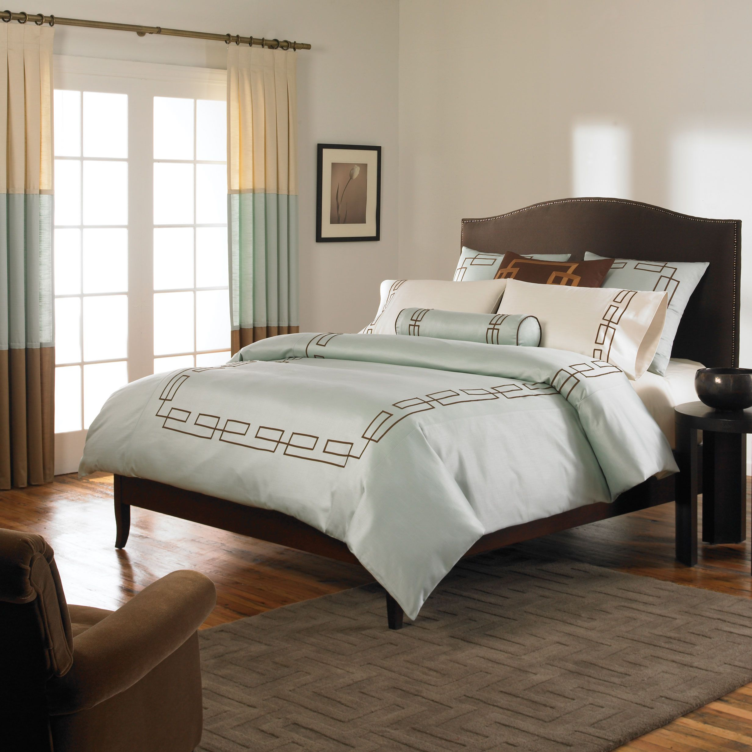 pin by wildcat territory on collection bedding from wildcat  - find this pin and more on collection bedding from wildcat territory bywildcatny