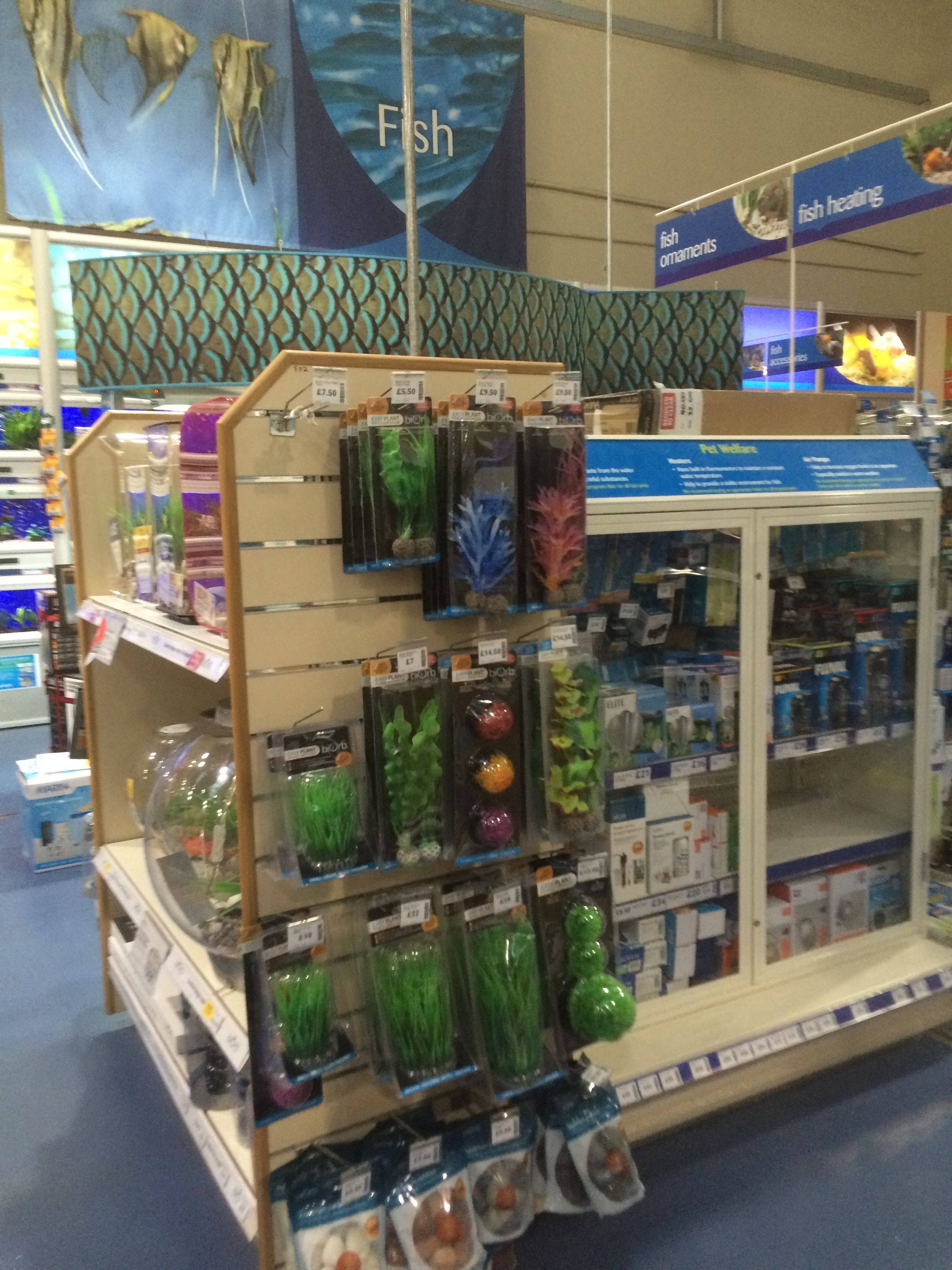 Pets At Home Netherfield Nottingham Pet Shop Pet Services Vets Grooming Layout Landscape Customer Journey Visual Merch Animal House Pet Store Visual Merchandising