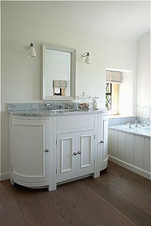 Image Gallery Surrey Bespoke Bathrooms And Neptune