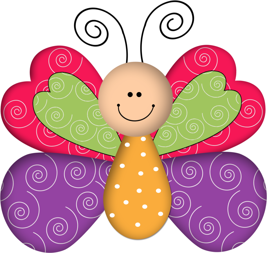 Dibujos Mariposas Buscar Con Google Dama Butterfly Butterfly